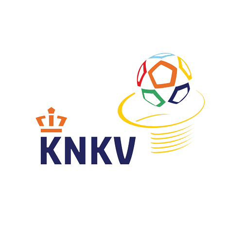 Download de KNKV App